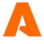 Avisen DK logo