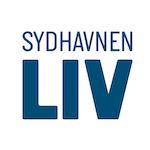 Sydhavnen Liv logo